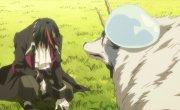 О Моём Перерождении В Слизь / Tensei Shitara Slime Datta Ken - 2 сезон, 12 серия