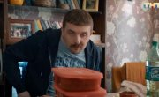 Патриот - 2 сезон, 13 серия