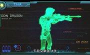 Отважное Приключение / Yong Zhe Da Mao Xian - 1 сезон, 9 серия