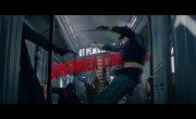Тем больнее падать -  Русский трейлер №2   2021 (Netflix)