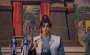 Непревзойдённый Царь Небес / Верховный Бог / Wu Shang Shen Di - 2 сезон, 82 серия