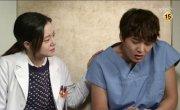 Хороший доктор / Good Doctor - 1 сезон, 13 серия