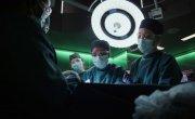 Хороший доктор / The Good Doctor - 4 сезон, 14 серия