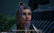 Непревзойдённый Царь Небес / Верховный Бог / Wu Shang Shen Di - 1 сезон, 54 серия