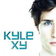 Кайл XY / Kyle XY все серии