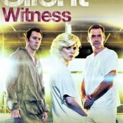 Безмолвный свидетель / Silent Witness все серии