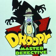 Друпи-суперсыщик / Droopy: Master Detective все серии