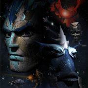 Планета монстров / War Planets: Shadow Raiders все серии