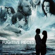 Осколки / Fugitive Pieces