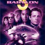 Вавилон 5 / Babylon 5 все серии