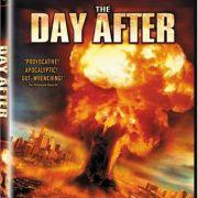 На следующий день / The Day After
