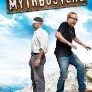Разрушители легенд / MythBusters все серии