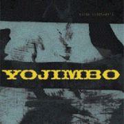Телохранитель / Yojimbo