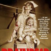 Живая мертвечина / Braindead