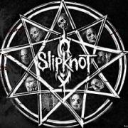 Творчество группы SlipknoT