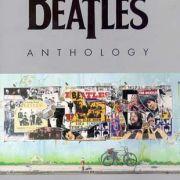 Антология Beatles / The Beatles Anthology все серии