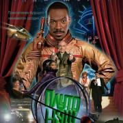 Приключения Плуто Нэша / Adventures of Pluto Nash, The
