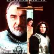 Первый рыцарь / First Knight