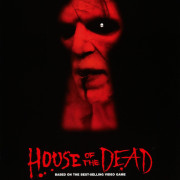 Дом мёртвых / House Of The Dead