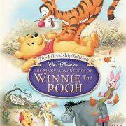 Приключения Винни Пуха / The Many Adventures of Winnie the Pooh все серии