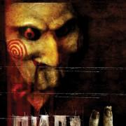 Пила 2 / Saw II