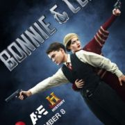 Бонни и Клайд / Bonnie and Clyde все серии