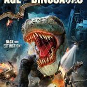 Эра динозавров / Age of Dinosaurs