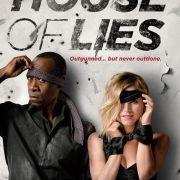 Обитель лжи / House of Lies все серии