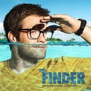 Искатель (Сыщик) / The Finder все серии