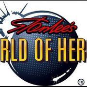 Мир героев Стэна Ли - Плохие дни / Stan Lee's World of Heroes - Bad Days все серии