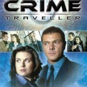 Полицейские во времени / Crime Traveller все серии