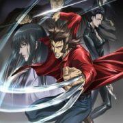Росомаха / Wolverine / WOLVERINE ウルヴァリン все серии