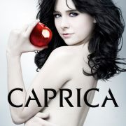Каприка / Caprica все серии