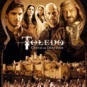 Толедо / Toledo все серии