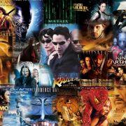 Программы о кино