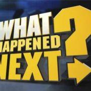 Discovery: Что было дальше? / Discovery: What happened next? все серии