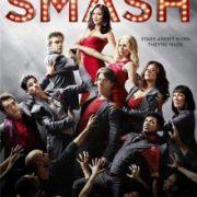 Успех (Жизнь как шоу) / Smash все серии