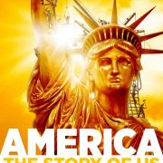 Америка: История о нас / America: The Story of Us все серии