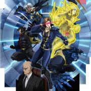 Люди Икс / X-Men все серии