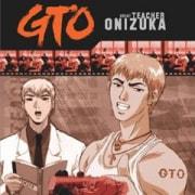 Великий учитель Онидзука / Great Teacher Onizuka (GTO) все серии