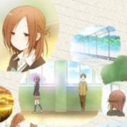 Друзья на неделю / Isshuukan Friends все серии