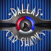 Discovery: Акулы автоторгов из Далласа / Discovery: Dallas Car Sharks все серии