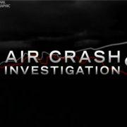 Расследования авиакатастроф / Air Crash Investigation все серии
