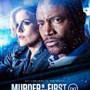 Убийство первой степени / Murder in the First все серии