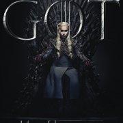 Игра престолов / Game of Thrones все серии