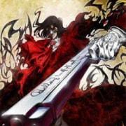 Хеллсинг: война с нечистью / Хеллсинг OVA / Hellsing / Hellsing Ultimate OVA все серии