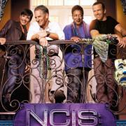 Морская полиция: Новый Орлеан / NCIS: New Orleans все серии