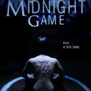 Полуночная игра / The Midnight Game