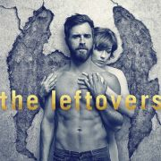 Оставленные (Остатки) / The Leftovers все серии