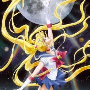Bishoujo Senshi Sailor Moon Crystal / Красавица-Воин Сейлор Мун - Кристалл все серии